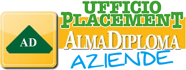AlmaDiploma Placement aziende