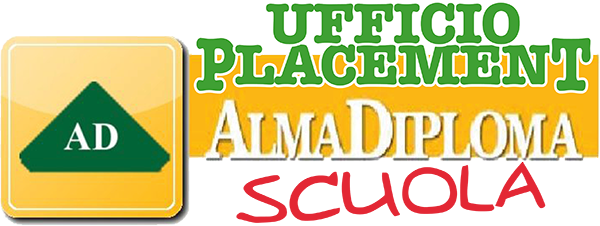 AlmaDiploma Placement scuola